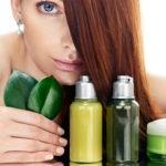 Как выбрать шампунь без сульфатов