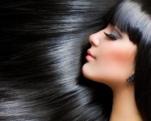 Масло розмарина для волос применение
