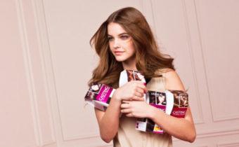 краски L'oreal для волос