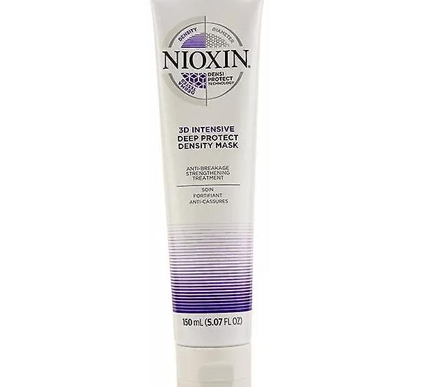 Nioxin 3D Intensive