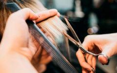 Лунный календарь для стрижки волос: самые точный вариант
